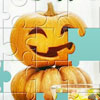 Complete for free this jigsaw puzzle celebrating Halloween. You can send and share the puzzle with your family and friends as a greeting card