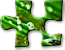 jigsaw single piece drip0023.png Capture556.png