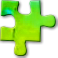 jigsaw single piece Capture570.png Capture565.png